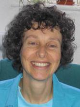 Jenny Donovan, PhD, FMedSci