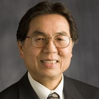 Tuan Vo-Dinh, PhD, Co-Principal Investigator